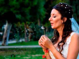 dış çekim düğün fotoğrafçıları izmir