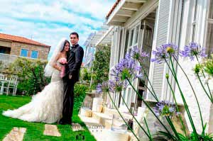 izmir düğün fotoğraçısı