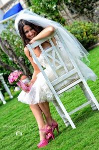 Tam gün düğün hikayesi fotoğraf çekimleri