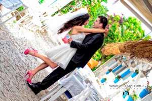 izmir karşıyaka düğün fotoğrafçısı