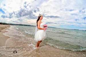 Karabağlar düğün fotoğrafçısı