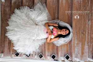 Konak düğün fotoğrafçısı