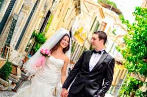 izmir çeşme alaçatı düğün fotoğraf çekimleri