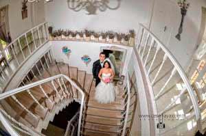 düğün fotoğrafçısı alaçatı çeşme