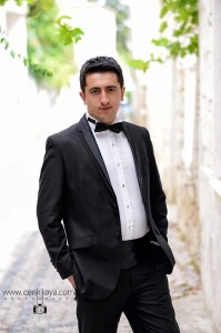 haceryusuf (14)