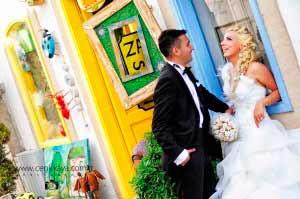 düğün fotoğraf çekimleri alaçatı