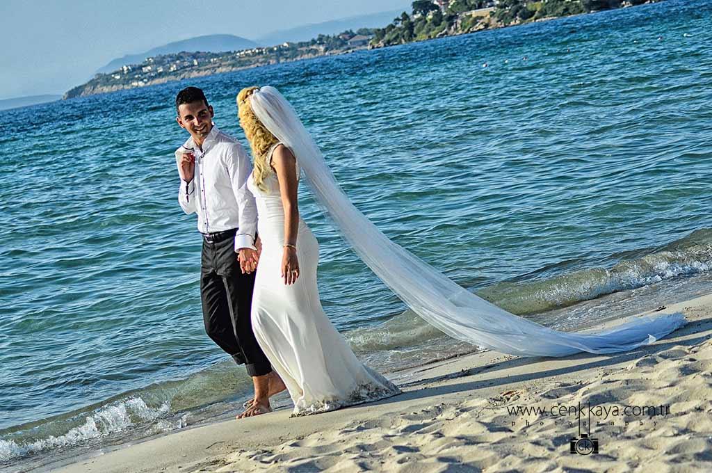 Denizli düğün fotoğrafçısı