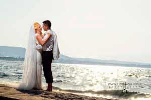 tuğba fatih düğün fotoğraf çekimleri