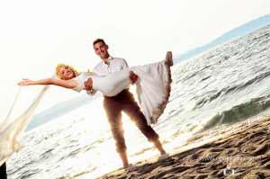 Tugba fatih düğün fotoğrafları