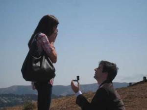 evlilik-teklifi1