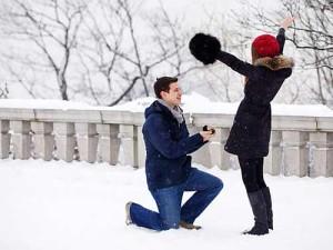 evlilik-teklifi2