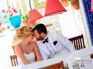 düğün fotoğrafları burcu-necati (1)