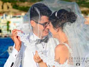 Düğün fotoğrafları dila-fatih (10)