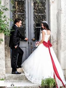 Alaçatı Düğün Fotoğraf Çekimleri