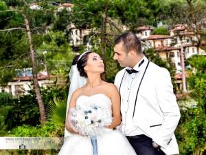 düğün meltem-emre (10)