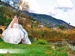 Düğün Fotoğrafçısı meltem-emre (11)