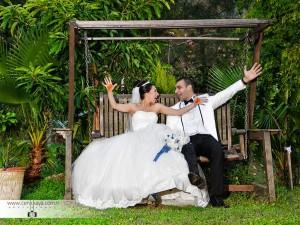 Düğün Fotoğraf çekimleri meltem-emre (14)
