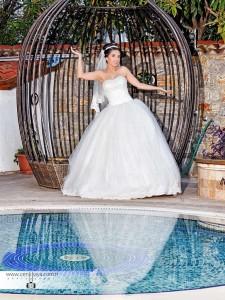 dış mekan düğün meltem-emre (15)