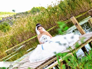 düğün dış mekan meltem-emre (6)
