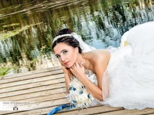 izmir düğün meltem-emre (8)