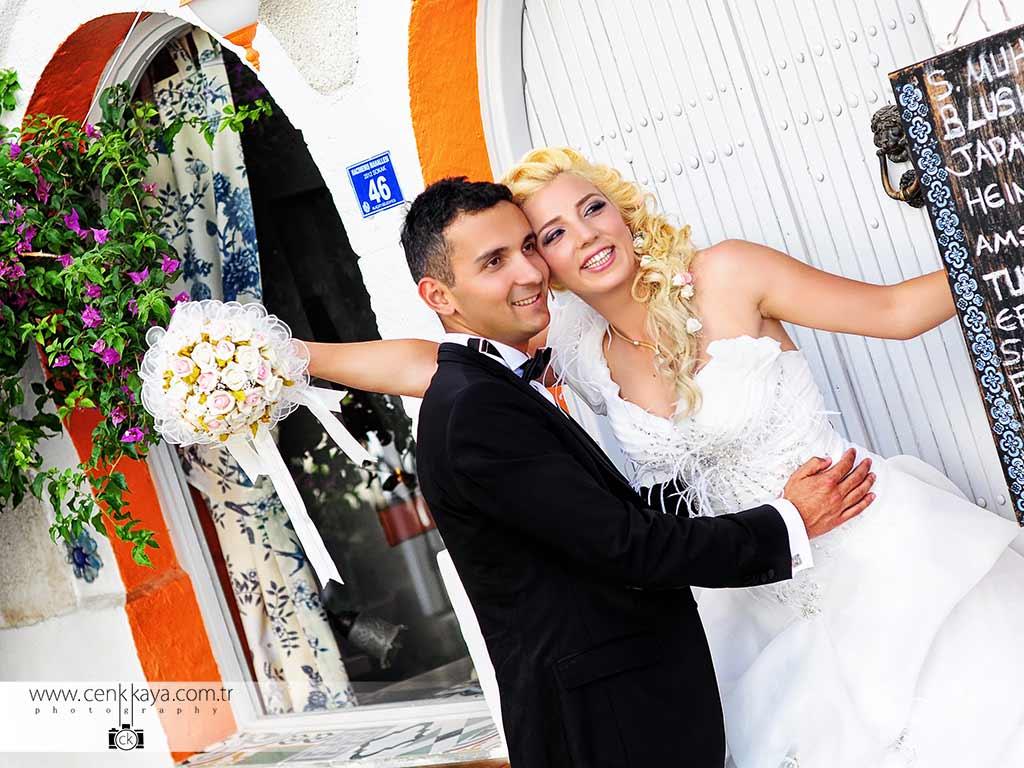 istanbul düğün fotoğtafçısı