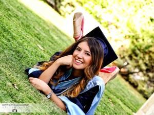mezuniyet kep (1)