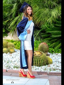 mezuniyet kep (10)