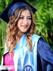 mezuniyet kep (11)