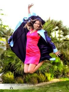 mezuniyet kep (4)