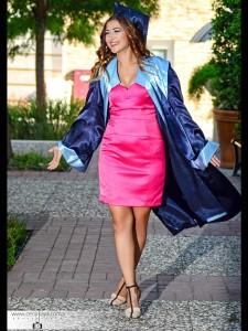 mezuniyet kep (5)