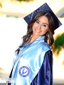 mezuniyet kep (6)