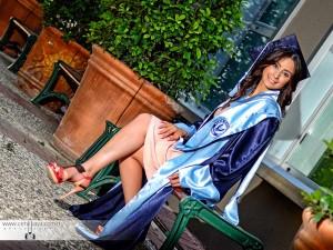 mezuniyet kep (7)