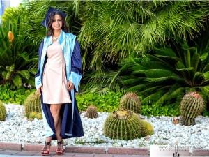 mezuniyet kep (9)