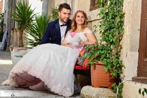 İzmi düğün fotoğraf çekim mekanları
