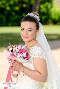 en iyi düğün fotoğrafçısı