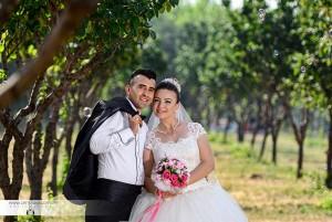 düğün hikayesi izmir