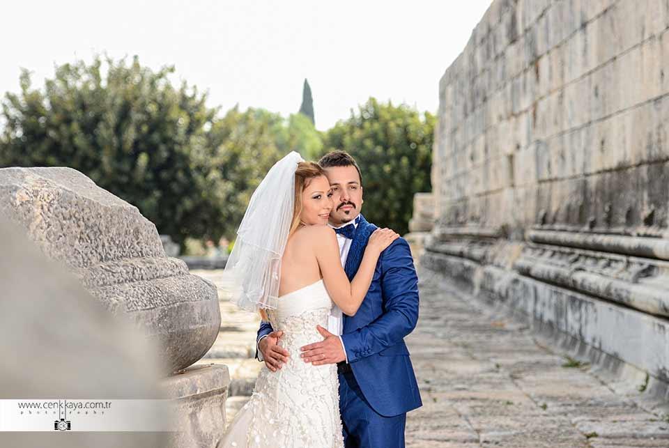 manisa düğün hikayesi