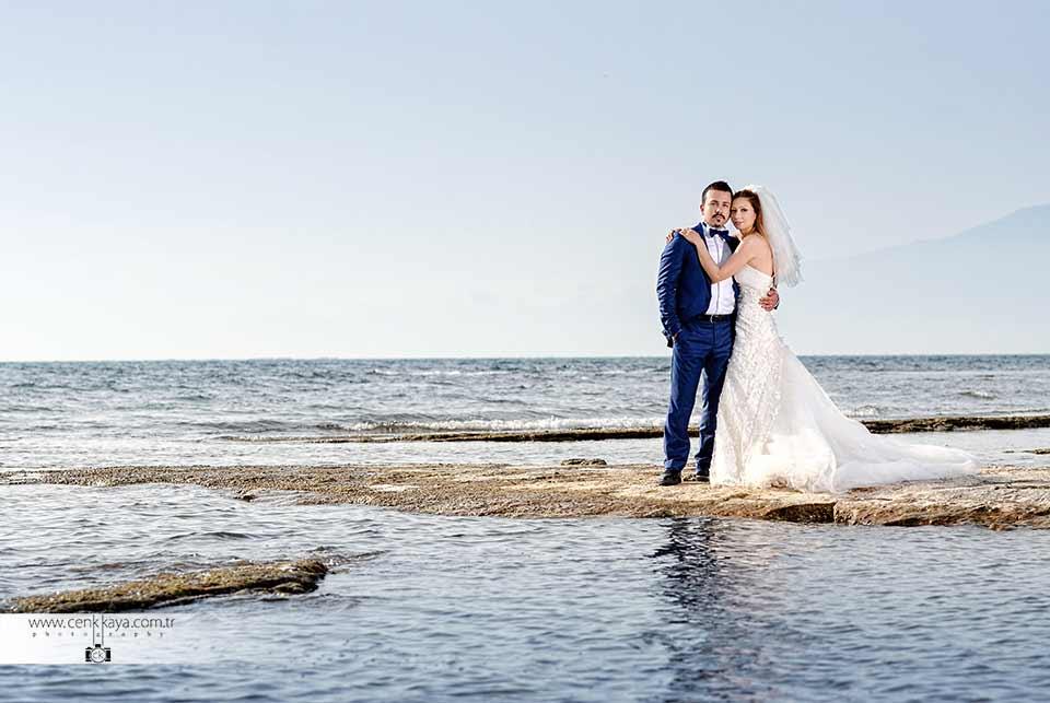 aydın düğün hikayesi