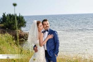 Düğün Albüm Çekimi fiyatları alaçatı