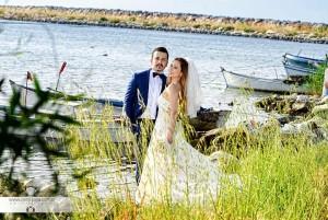 Düğün albüm Çekimi Umay Burak