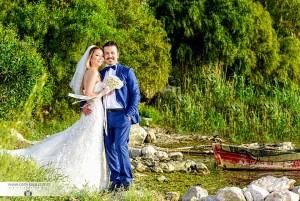 İzmir düğün Umay Burak
