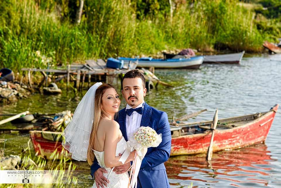 düğün hikayesi manisa