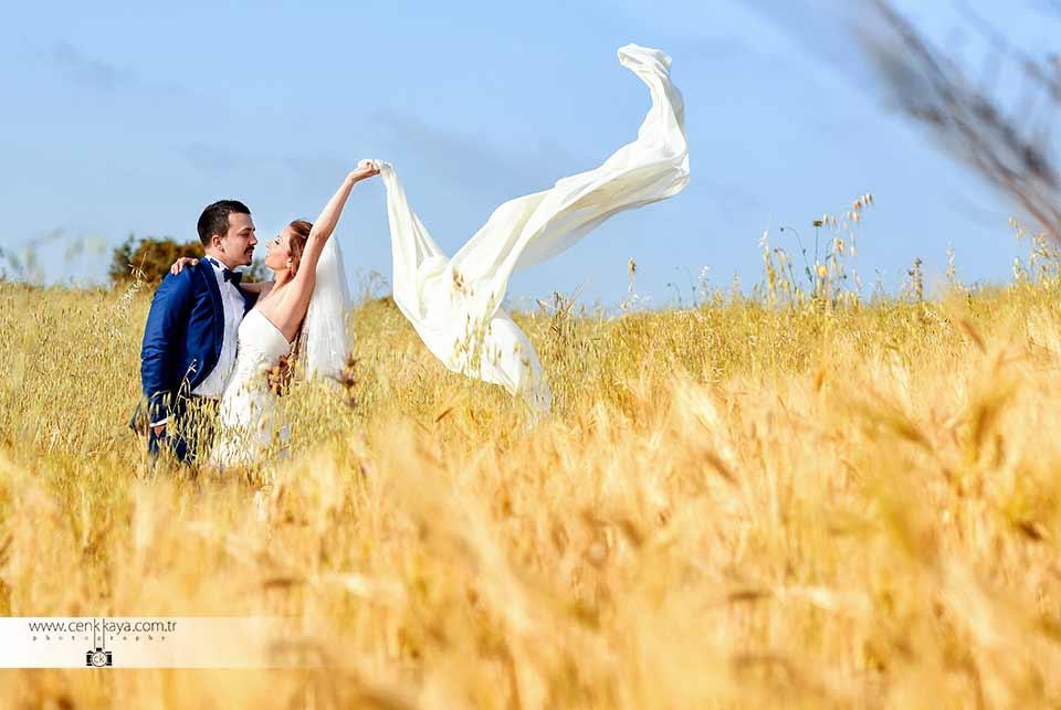 düğün hikayesi muğla