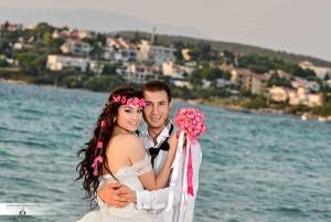 Düğün Hikayesi İzmir