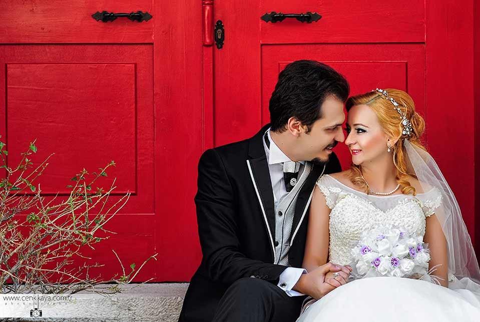 Düğün Fotoğraf çekim fiyatları