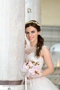 sema_fatih (11)