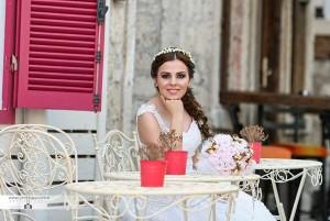 sema_fatih (15)