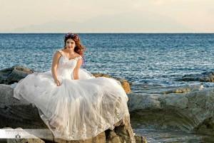 düğün fotoğraf dış çekimleri karşyaka