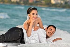 alacati-fotograf-cekimleri-fatmasamet14