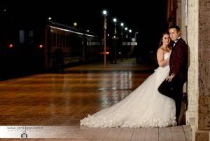 izmir-fotograf-cekimleri-sulechat14